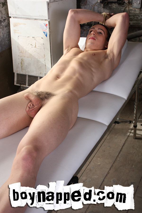 My hot naked boy gay first time after his 3