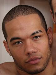 Nathaniel Bronze - Boy Napped #4