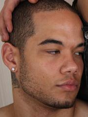 Nathaniel Bronze - Boy Napped #9