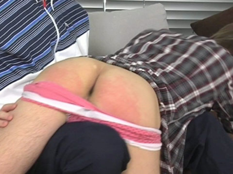 Boy Napped gay bdsm video